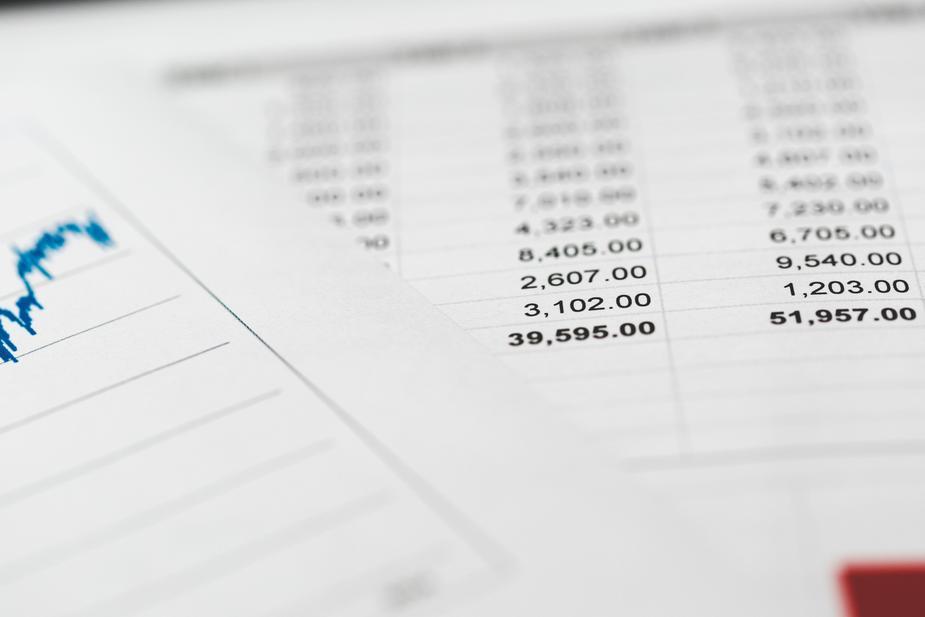 bills-and-finances